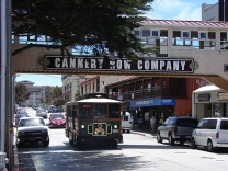 canneryrow.jpg